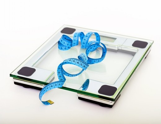 3 surprising causes of weight gain