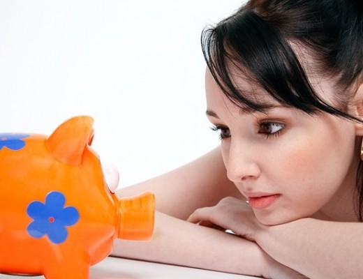 Shameless money saving tips