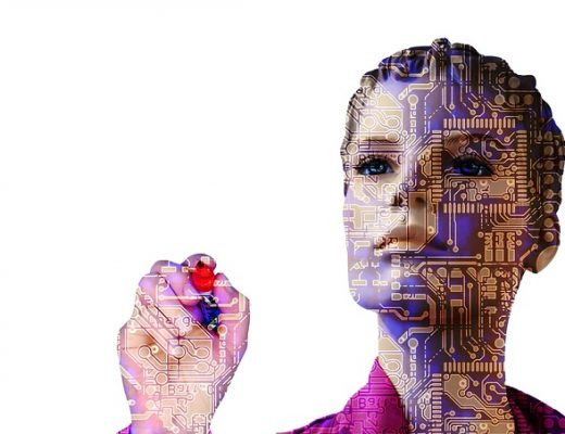 artificial intelligence for your home