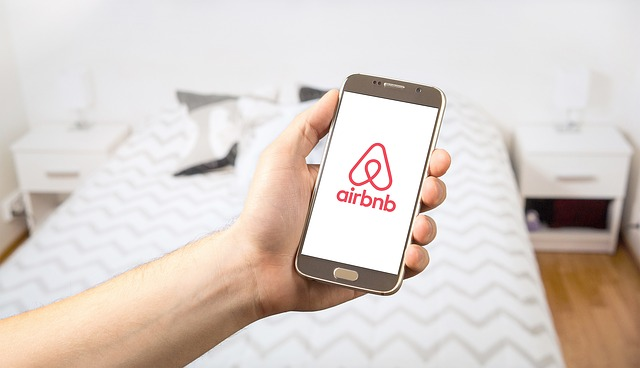 Airbnb Red Flags