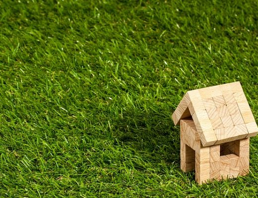 Could You Downsize To A Tiny House