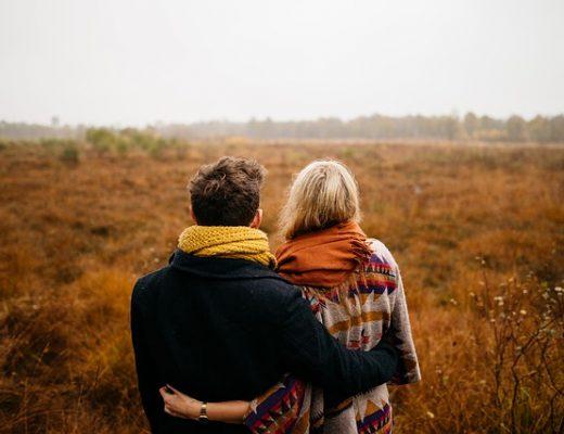 What Relationship Monotony?