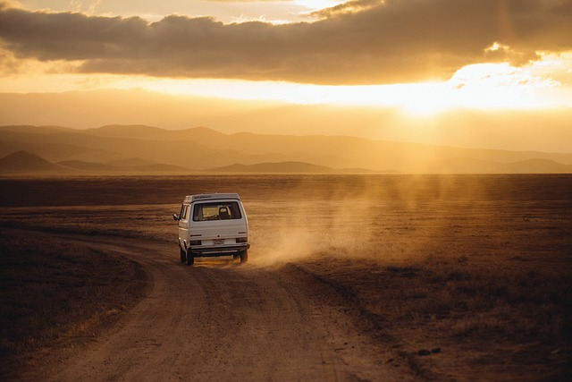 When Travel Plans Go Awry