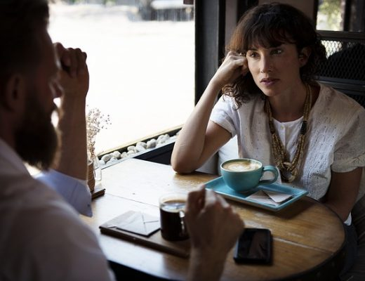 Is Your Unsolicited Advice Ruining Your Relationships?