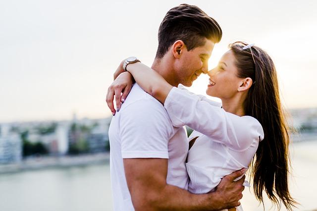 LAT Couples