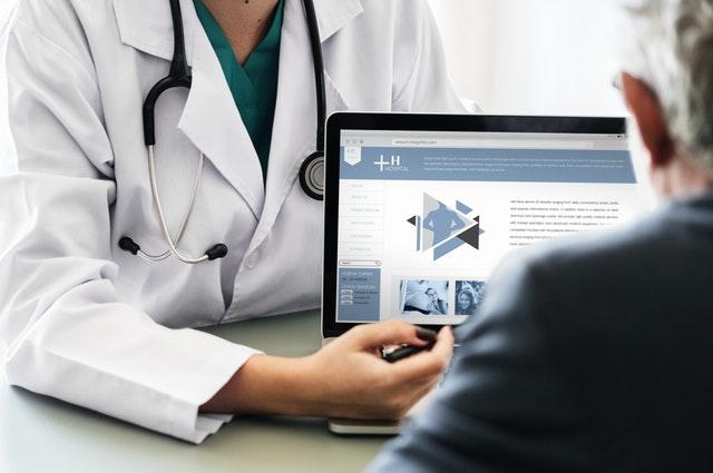 Narrative Medicine For Your Health