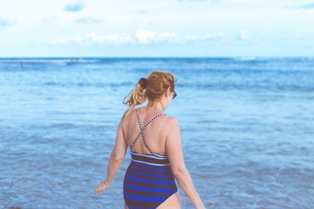 Tips For Getting Beach Body Ready
