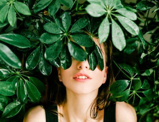 Why Organic Skincare Works