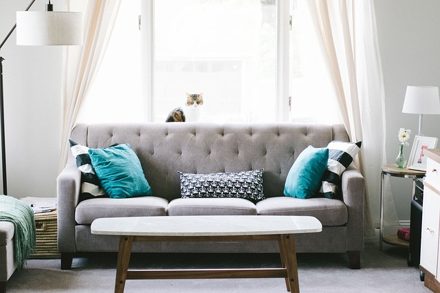Benefits Of Renting Your Furniture