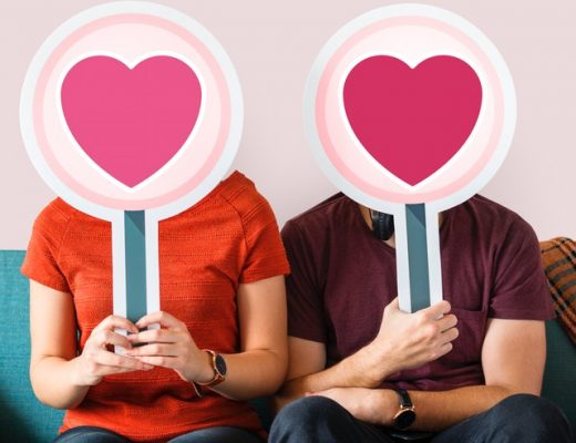 Can You Find Love On Dating Apps