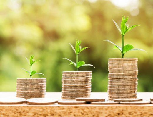 3 Tips For Decreasing Your Debt