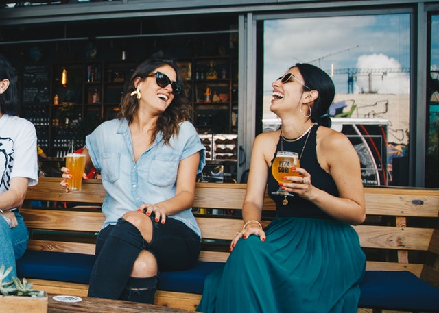 Cultivating Empathetic Joy