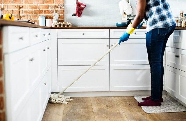 Home Hacks For The Essential Tasks Around The House