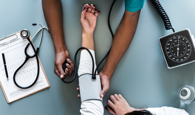 What Is Integrative Healthcare