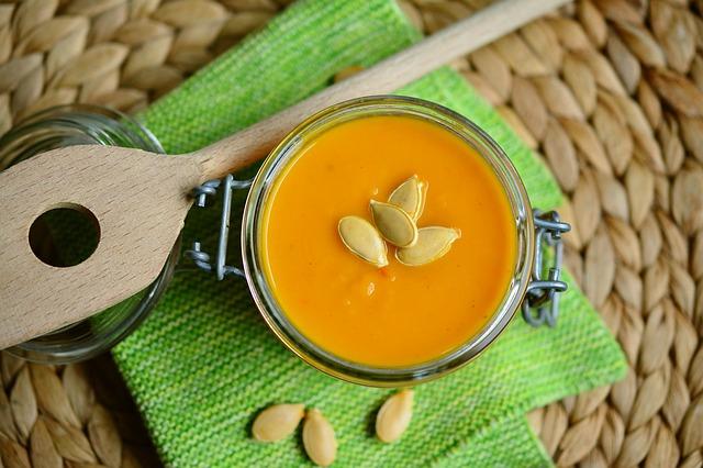6 Fun Ways To Cook With Pumpkin