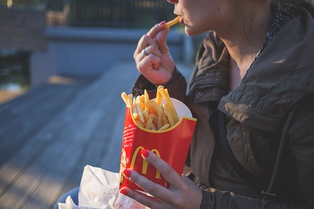 Dietary Habits That Can Negatively Impact Your Mood