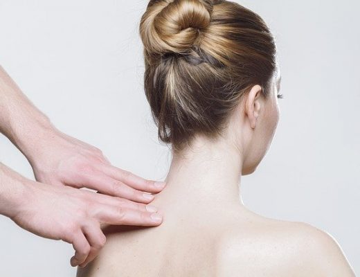 Ozone Therapy For Pain