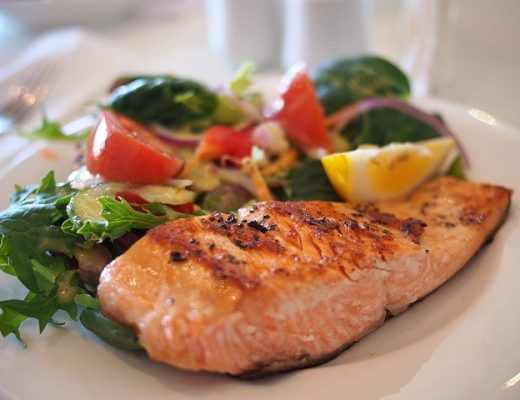 What Does It Mean To Personalize Your Nutrition