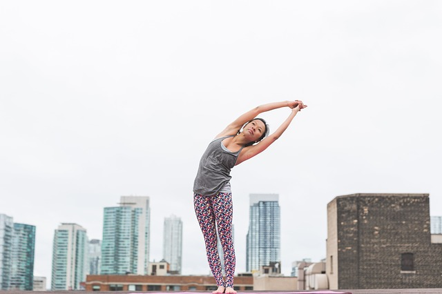 Why Classic Stretch Might Be Right For You