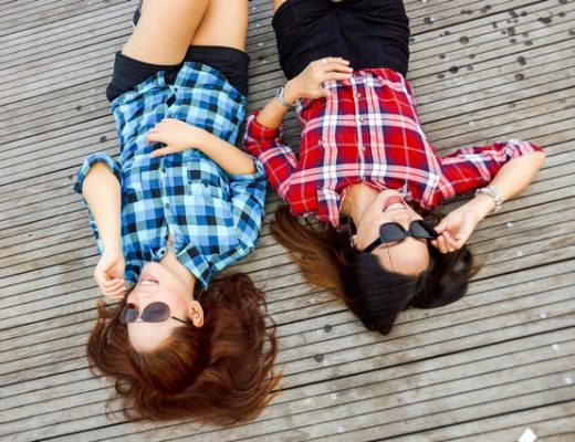 Friendship Types You Should Steer Clear Of