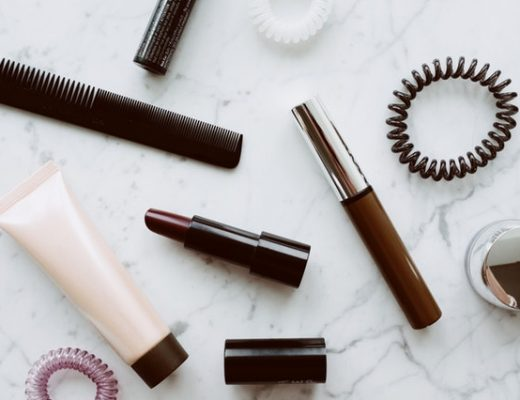 Skincare And Beauty Products You Should Splurge On