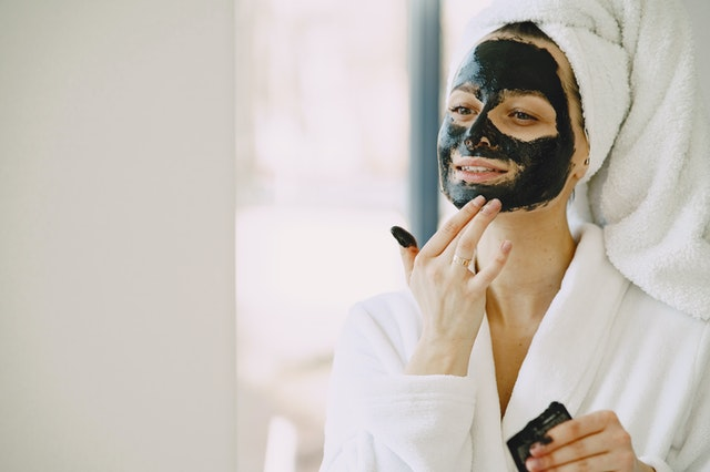 How Often Should You Use A Beauty Face Mask