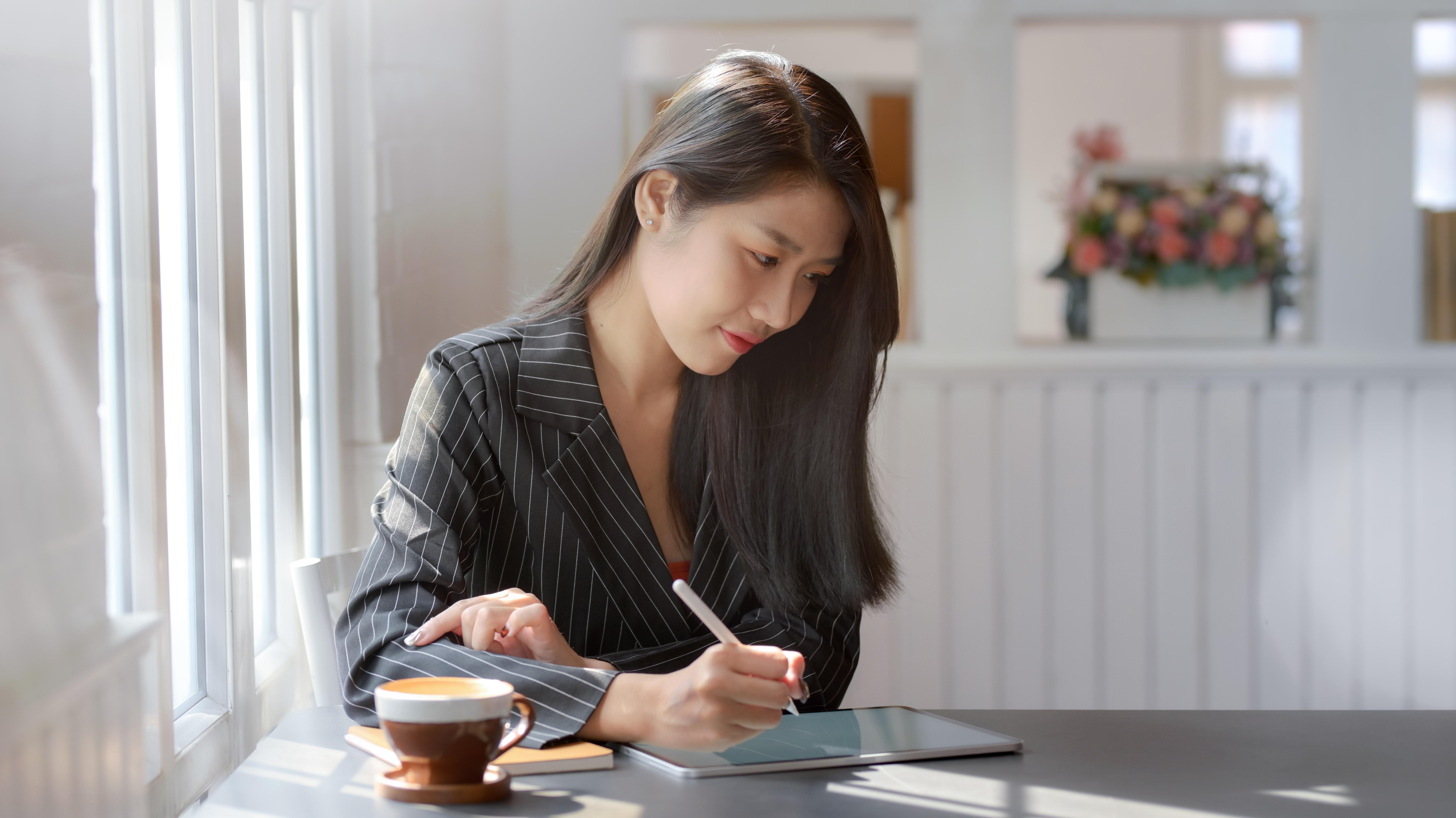 Do You Enjoy Your Job More Or Less While WFH