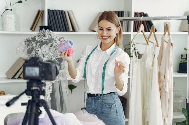 Turning Your Hobby Into A Career