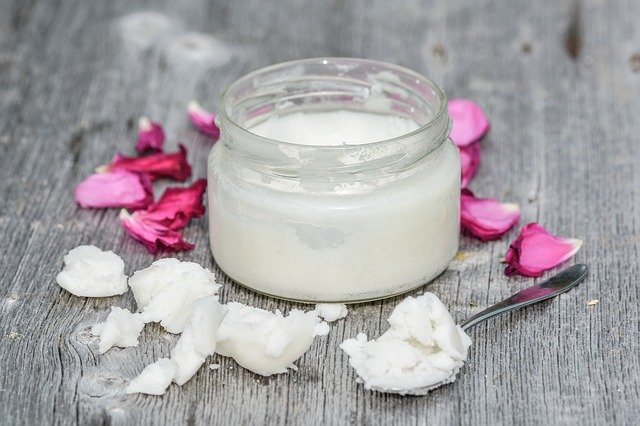 Coconut Oil For Skincare And Beauty