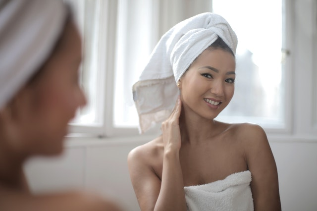 Daily Changes For Your Winter Skincare Routine