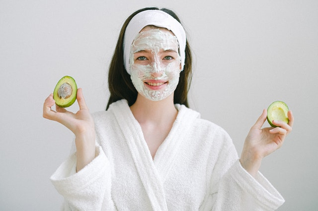 How To Personalize Your Skincare Routine